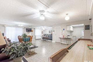 Photo 8: 610 4045 RAE Street in Regina: Parliament Place Residential for sale : MLS®# SK863132