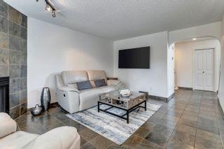 Photo 19: 16 OAKRIDGE Drive N: St. Albert House for sale : MLS®# E4258705