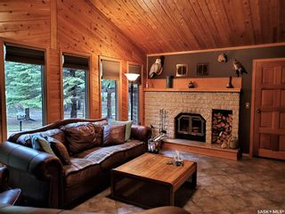 Photo 24: 218 R.A.C. Road, Evergreen Acres, Turtle Lake in Evergreen Acres: Residential for sale : MLS®# SK862595