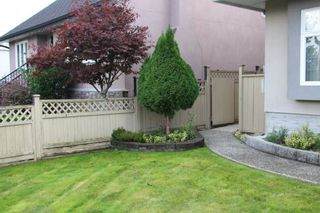 Photo 2: : Burnaby Condo for rent : MLS®# AR002C-B