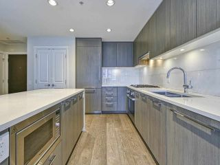 Photo 4: 1604 3487 BINNING Road in Vancouver: University VW Condo for sale (Vancouver West)  : MLS®# R2590977