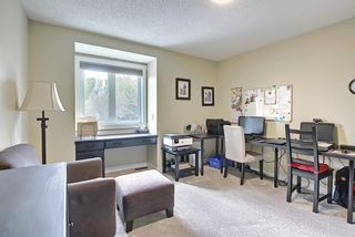 Photo 32: 737 EAST CHESTERMERE Drive: Chestermere Detached for sale : MLS®# A1109019