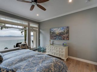 Photo 16: 3615 Crab Pot Lane in : ML Cobble Hill House for sale (Malahat & Area)  : MLS®# 878563