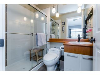 """Photo 14: 53 19448 68 Avenue in Surrey: Clayton Townhouse for sale in """"Nuovo"""" (Cloverdale)  : MLS®# R2260953"""