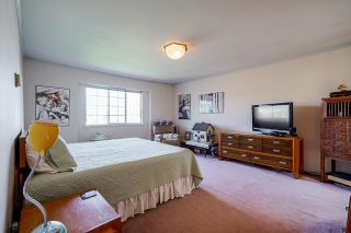 Photo 20: 3736 MCKAY Drive in Richmond: West Cambie House for sale : MLS®# R2588433
