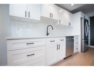 Photo 3: 3B 1568 West 12th ave in Vancouver: Fairview VW Condo for sale (Vancouver West)  : MLS®# R2000963