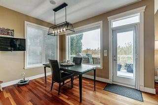 Photo 8: 30 Strathridge Park SW in Calgary: Strathcona Park Detached for sale : MLS®# A1151156