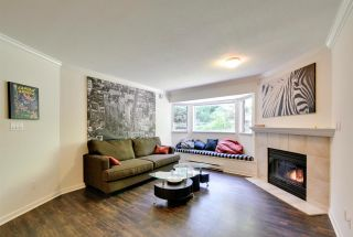 """Photo 8: 111 3738 NORFOLK Street in Burnaby: Central BN Condo for sale in """"THE WINCHELSEA"""" (Burnaby North)  : MLS®# R2074428"""