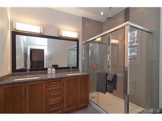 Photo 9: 3919 Blenkinsop Rd in VICTORIA: SE Cedar Hill House for sale (Saanich East)  : MLS®# 701839