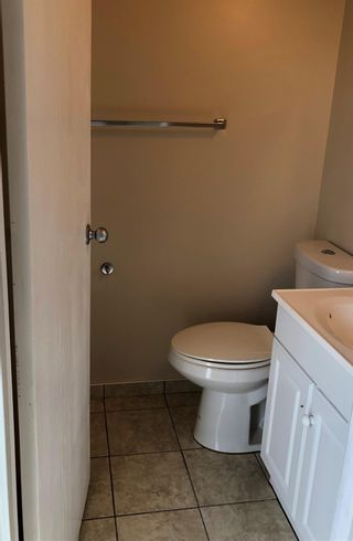Photo 10: 7357 180 Street in Edmonton: Zone 20 Townhouse for sale : MLS®# E4266060