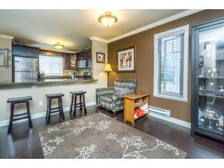 Photo 14: 29 6238 192 STREET in Surrey: Cloverdale BC Townhouse for sale (Cloverdale)  : MLS®# R2137639