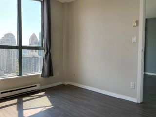 """Photo 20: 1406 1188 HOWE Street in Vancouver: Downtown VW Condo for sale in """"1188 HOWE"""" (Vancouver West)  : MLS®# R2600220"""