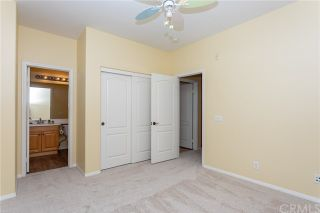 Photo 15: 37 Sheridan in Ladera Ranch: Residential for sale (LD - Ladera Ranch)  : MLS®# OC21110026