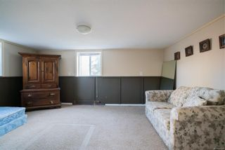 Photo 34: 928 Townsite Rd in : Na Central Nanaimo House for sale (Nanaimo)  : MLS®# 867421