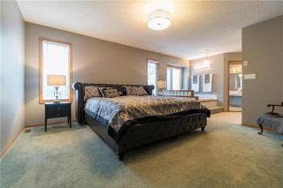Photo 15: 138 Ravine Drive | River Pointe Winnipeg