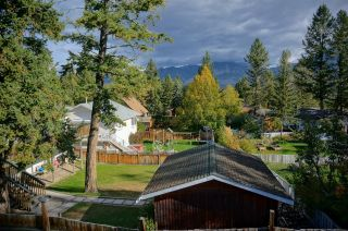 Photo 40: 1741 9TH AVENUE in Invermere: House for sale : MLS®# 2461429