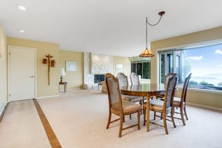 """Photo 7: 5220 TIMBERFEILD Lane in West Vancouver: Upper Caulfeild House for sale in """"Sahalee"""" : MLS®# R2574953"""