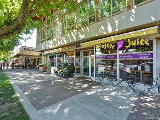 Photo 24: 303 1021 Collinson St in : Vi Fairfield West Condo for sale (Victoria)  : MLS®# 853542