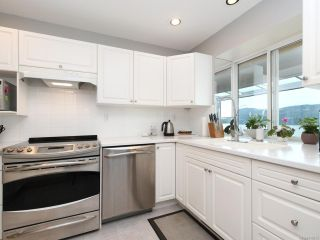 Photo 14: 409 Seaview Pl in COBBLE HILL: ML Cobble Hill House for sale (Malahat & Area)  : MLS®# 810825