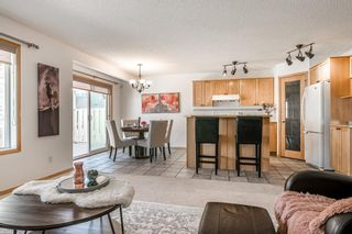 Photo 7: 53 Royal Birch Grove NW in Calgary: Royal Oak Detached for sale : MLS®# A1115762