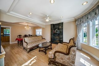 Photo 6: 7099 JUBILEE Avenue in Burnaby: Metrotown House for sale (Burnaby South)  : MLS®# R2617640