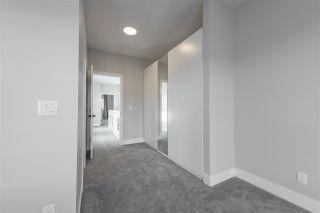 Photo 34: 10829 109 Street in Edmonton: Zone 08 House for sale : MLS®# E4231302