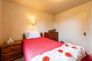 Photo 20: 448 GARRETT Street in New Westminster: Sapperton House for sale : MLS®# R2561065