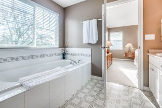 """Photo 22: 31 11358 COTTONWOOD Drive in Maple Ridge: Cottonwood MR Townhouse for sale in """"CARRIAGE LANE"""" : MLS®# R2530570"""
