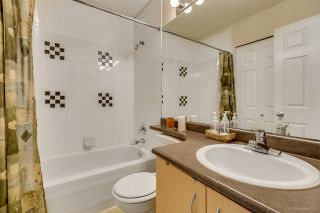 """Photo 17: 10 123 SEVENTH Street in New Westminster: Uptown NW Townhouse for sale in """"ROYAL CITY TERRACE"""" : MLS®# R2223388"""