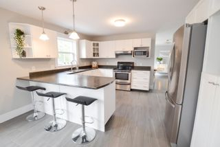 Photo 2: 52 & 54 Juneberry Lane in Westwood Hills: 21-Kingswood, Haliburton Hills, Hammonds Pl. Residential for sale (Halifax-Dartmouth)  : MLS®# 202107684