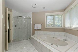 Photo 20: 259 HEAGLE Crescent in Edmonton: Zone 14 House for sale : MLS®# E4247429