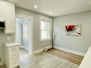 Photo 10: 5543 Hennessey Place in Halifax: 3-Halifax North Residential for sale (Halifax-Dartmouth)  : MLS®# 202116870