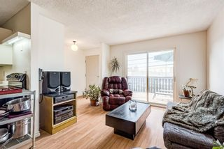 Photo 7: 1028 21 Avenue SE in Calgary: Ramsay Detached for sale : MLS®# A1116791