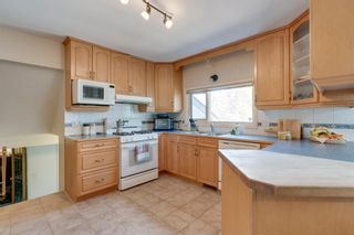 Photo 9: 8008 33 Avenue NW in Calgary: Bowness Detached for sale : MLS®# A1128426