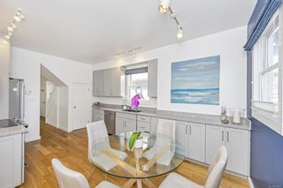 Photo 26: 221 St. Lawrence St in : Vi James Bay House for sale (Victoria)  : MLS®# 879081