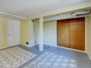Photo 18: 686 Monterey Ave in Oak Bay: OB South Oak Bay House for sale : MLS®# 845564