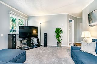 """Photo 5: 111 9880 MANCHESTER Drive in Burnaby: Cariboo Condo for sale in """"Brookside Court"""" (Burnaby North)  : MLS®# R2389725"""