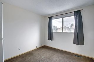 Photo 35: 329 Woodvale Crescent SW in Calgary: Woodlands Semi Detached for sale : MLS®# A1093334