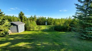 Photo 23: 252, 57201 Range Road 102: Rural St. Paul County Rural Land/Vacant Lot for sale : MLS®# E4264298