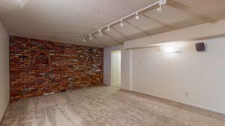 Photo 29: 309 GREENOCH Crescent in Edmonton: Zone 29 House for sale : MLS®# E4261883