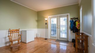 Photo 9: 3600 Rosedale Avenue, W Armstrong/ Spall.: Vernon Real Estate Listing: MLS®# 10241330