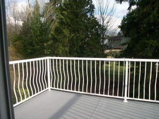 Photo 3: 32468 GREBE Crescent in Mission: Mission BC House for sale : MLS®# F1305733