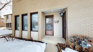 Photo 2: 133 GRANDIN Village: St. Albert Townhouse for sale : MLS®# E4231054