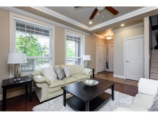 Photo 4: 7142 195 Street in Surrey: Clayton House for sale (Cloverdale)  : MLS®# R2294627