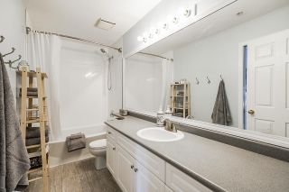 """Photo 20: 19 2378 RINDALL Avenue in Port Coquitlam: Central Pt Coquitlam Condo for sale in """"Brittany Park"""" : MLS®# R2585064"""