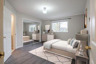 Photo 4: 640 MILTON St in : Na Old City Half Duplex for sale (Nanaimo)  : MLS®# 858227