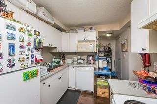 Photo 10: 1,2,3,4 3408 37 Street in Edmonton: Zone 29 House Fourplex for sale : MLS®# E4264388