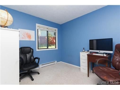 Photo 11: Photos: 2386 Terrace Rd in SHAWNIGAN LAKE: ML Shawnigan House for sale (Malahat & Area)  : MLS®# 677186