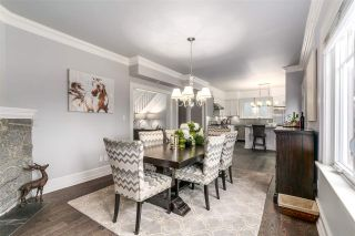 """Photo 8: 2826 W 49TH Avenue in Vancouver: Kerrisdale House for sale in """"Kerrisdale"""" (Vancouver West)  : MLS®# R2135644"""