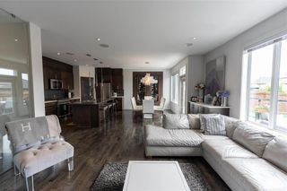 Photo 19: 43 Birch Point Place in Winnipeg: South Pointe Residential for sale (1R)  : MLS®# 202114638